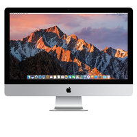 "iMac 27"" 5K Retina Intel Quad Core i5"